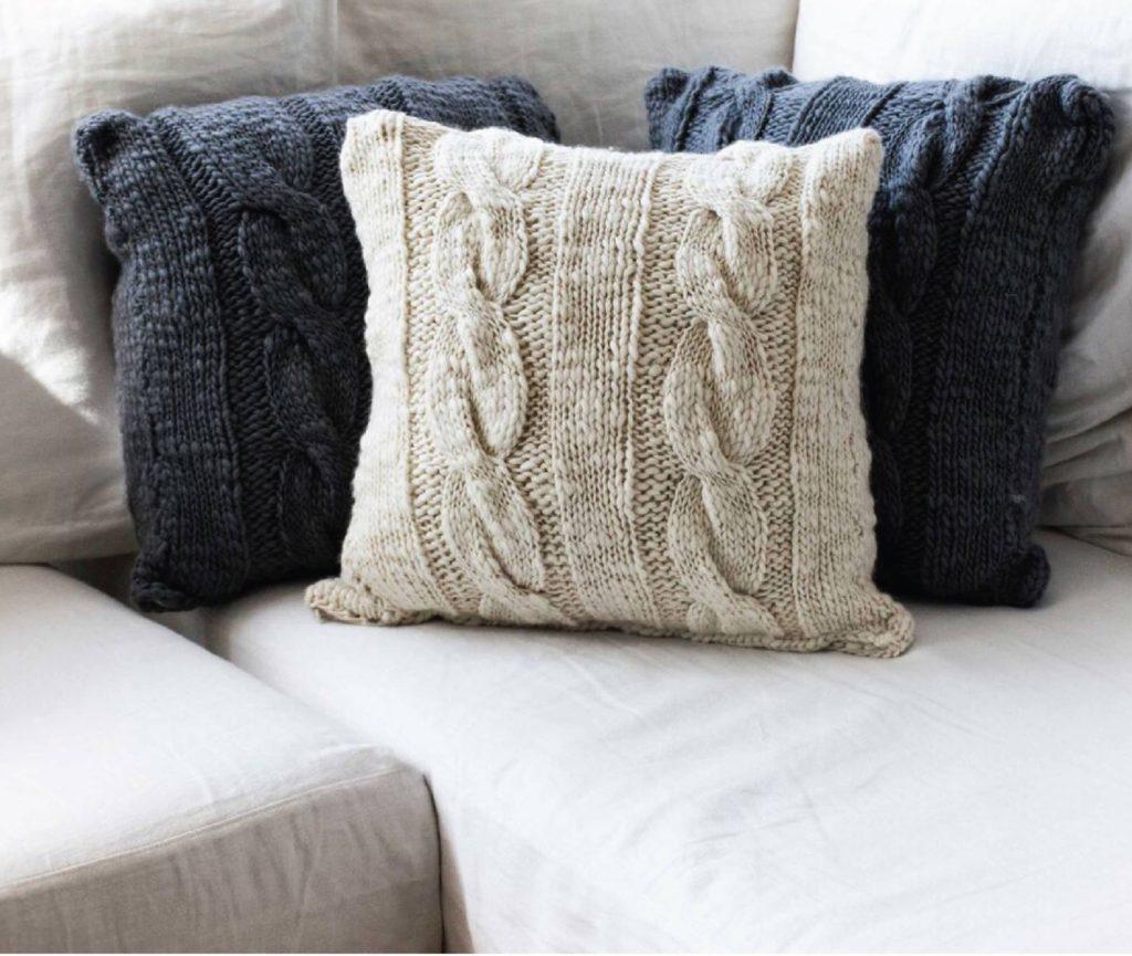 Disfrutar de tu hogar en invierno