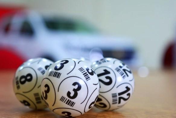 juegos online bingo