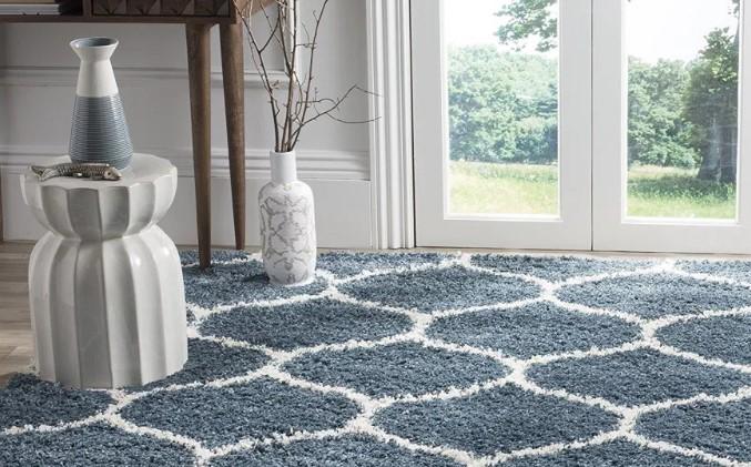 alfombras para el hogar